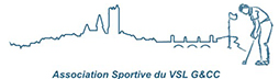Log Association Sportive du VSL G&CC